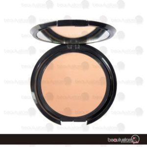 Maquillaje En Polvo Bissú