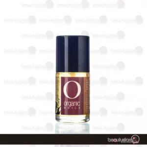 Aceites De Cuticula Organic Nails