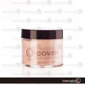 Acrílico Cover Peach 50gr Organic