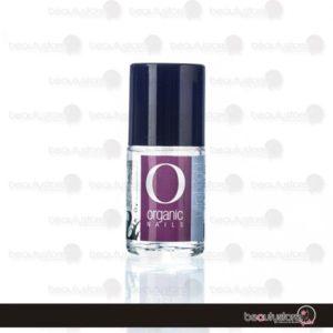 Ultrabright Organic Nails