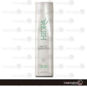 Shampoo Matiz Hidracolor