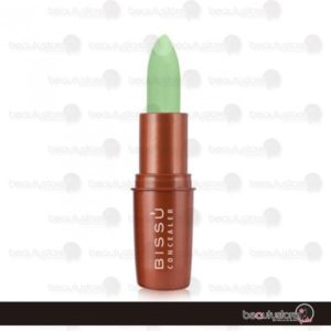 Corrector 9 Green Bissu