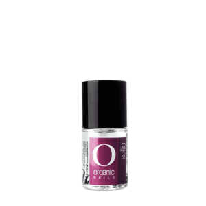 Softip 15ml Organic Nails