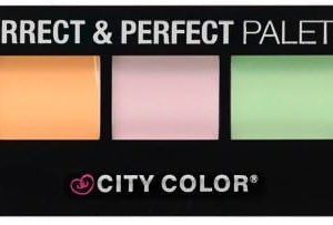 f-0050-correct-_-perfect-palette-closed