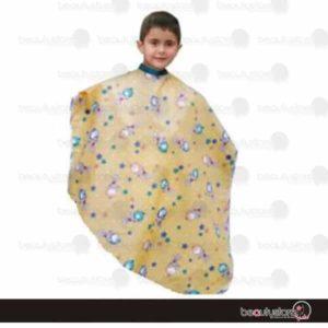 Cubridor Infantil Tela CUI