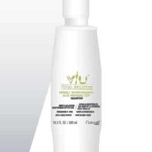 Shampoo Hidratación VIU Nutrapel