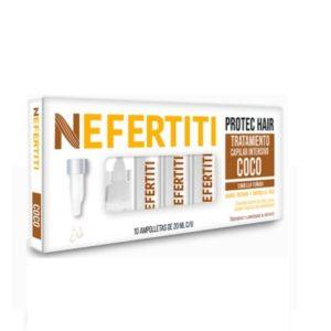 Ampolleta Protect Coco Nefertiti