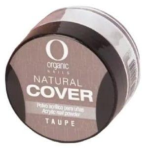 Acrilico Cover Taupe Organic