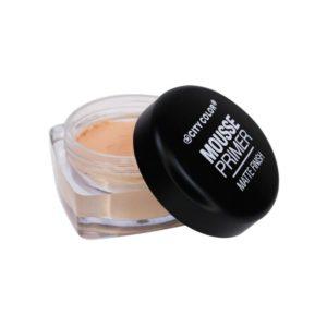 Mousse Primer Maquillaje F-0032