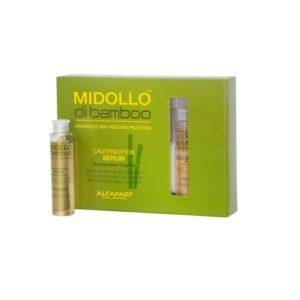 Ampolleta Midollo Bamboo Alfaparf