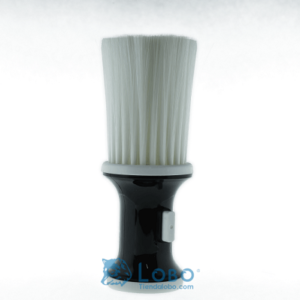 Bledo Dispensador Talco 1406-00 Splash!!!